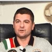 Mario Pinelli